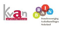 Logo's Kvan en BRAIN