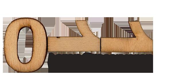 Leren-preserveren-logo-transp.png