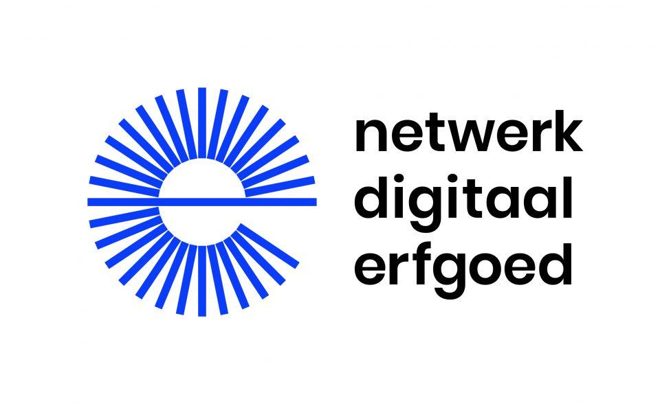 NDE-logo-RGB-basis-nl-blauw-960x588.jpg