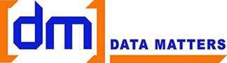 data%20matters%20sponsor%202019.jpg