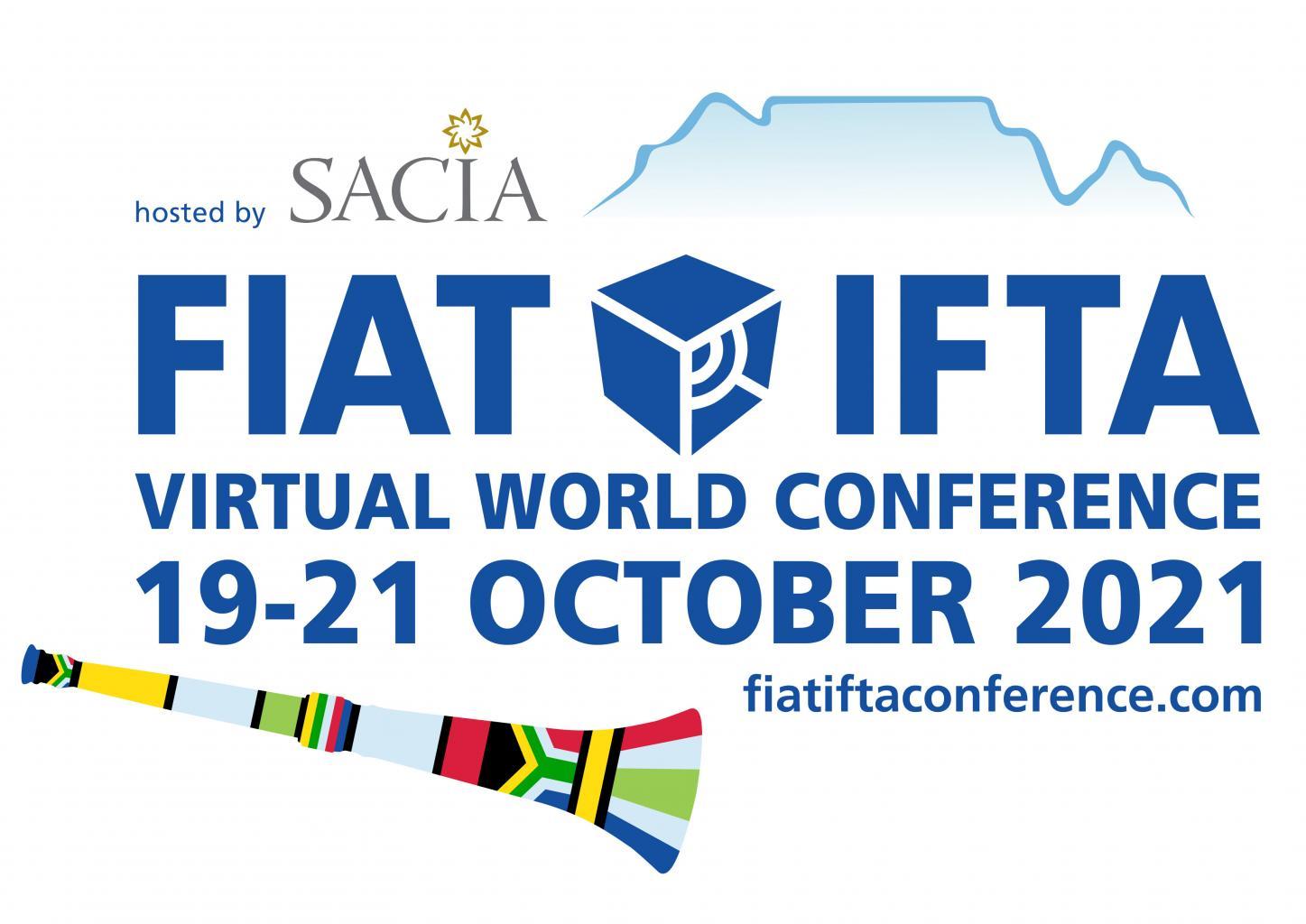 FINALFIAT-IFTAlogoFINAL.jpg